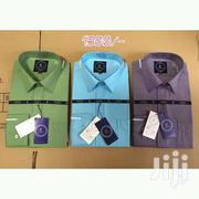 Official Shirts and Trousers | Clothing for sale in Mombasa, Bamburi