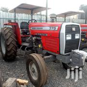 Massey Ferguson Tractor 375 | Farm Machinery & Equipment for sale in Nairobi, Makina