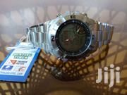 Hunting Gear Watch Casio Original | Watches for sale in Mombasa, Tononoka