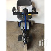 Deluxe Disability Scooter | Medical Equipment for sale in Nairobi, Parklands/Highridge