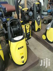 Brand New Electric High Pressure Washer | Manufacturing Equipment for sale in Nairobi, Kilimani