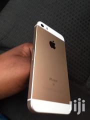 Apple iPhone SE Gold 64 GB | Mobile Phones for sale in Nairobi, Nairobi Central