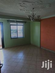 2brms to Let Kisumu Nyamasaria | Houses & Apartments For Rent for sale in Kisumu, West Kisumu