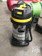 Brand New 100l Heavy Duty Vacuum Cleaner. | Cleaning Services for sale in Nairobi, Komarock