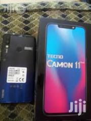 Tecno Camon 11 Pro Blue 64 GB | Mobile Phones for sale in Nairobi, Nairobi Central