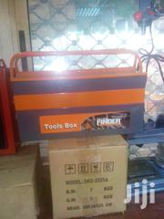 Mechanical Tool Box   Hand Tools for sale in Isiolo, Oldonyiro