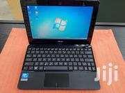 Laptop Asus X200MA 2GB Intel Celeron HDD 320GB | Laptops & Computers for sale in Meru, Municipality