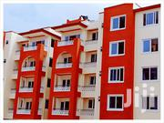 Executive Luxury 3 Bedroom Apartment | Houses & Apartments For Rent for sale in Mombasa, Shimanzi/Ganjoni