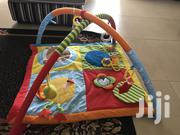 Baby Playing Colourful Mat   Children's Furniture for sale in Nairobi, Parklands/Highridge