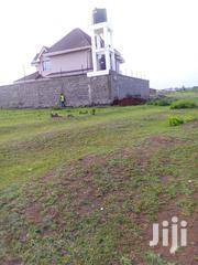 Murera 50*100 Residential With Title at 2.5m Negotiable | Land & Plots For Sale for sale in Kiambu, Murera