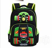 Kids School Bags | Children's Clothing for sale in Nairobi, Nairobi Central