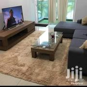 5*7 Soft Fluffy Carpets Available at Sh3200 | Home Accessories for sale in Nairobi, Kasarani