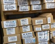 Laptop Batteries | Computer Accessories  for sale in Nairobi, Nairobi Central