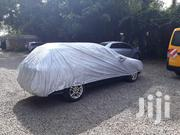 New Imported Car Covers | Vehicle Parts & Accessories for sale in Nairobi, Nairobi Central