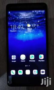 Infinix Zero 4 Gray 32 GB | Mobile Phones for sale in Nairobi, Ngara