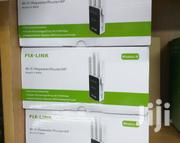 Pixlink Wifi Repeaters/Wifi Boosters | Computer Accessories  for sale in Nairobi, Nairobi Central