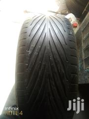275/45/20 Goodyear 7500 | Vehicle Parts & Accessories for sale in Nairobi, Ngara
