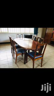 Dining Table | Furniture for sale in Nairobi, Karura