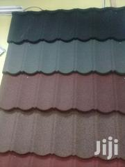 Roofing Sheet | Building Materials for sale in Nairobi, Viwandani (Makadara)