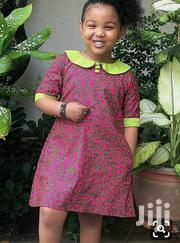 Kids Ankara Attire | Children's Clothing for sale in Nairobi, Nairobi Central