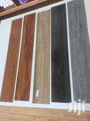 Vinyl Flooring For Services In Kenya | Building Materials for sale in Nairobi, Viwandani (Makadara)