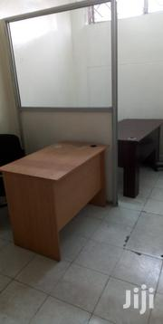 Office Space Nairobi With Desks And Chairs | Commercial Property For Rent for sale in Nairobi, Ngara