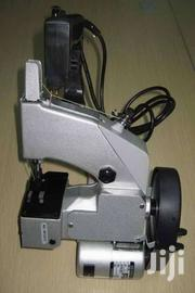 Bag Closer Closing Machine Portable Electric Sewing | Home Appliances for sale in Nairobi, Nairobi Central