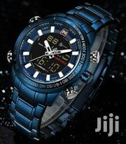 BEBE Naviforce 9093 | Watches for sale in Nairobi, Nairobi Central