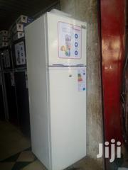 Double Door Fridge | Doors for sale in Nairobi, Nairobi Central