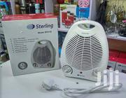 Sterling Room Heater | Home Accessories for sale in Nairobi, Nairobi Central