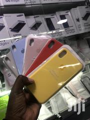 Silicone Cases for iPhones Samsung | Accessories for Mobile Phones & Tablets for sale in Nairobi, Nairobi Central