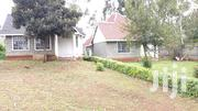 3 Bedroom Bungalows | Houses & Apartments For Sale for sale in Kiambu, Muguga