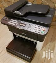 Kyocera Ecosys FS-1025 MFP Multi Function Printer | Computer Accessories  for sale in Nairobi, Nairobi Central