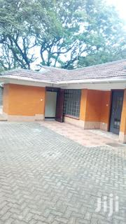 Loresho Crescent 4 Bedroom Bungalow In A Shared Compound Of 3 Houses | Houses & Apartments For Rent for sale in Nairobi, Kitisuru