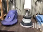 Floor Scrubber Machine | Manufacturing Equipment for sale in Nairobi, Eastleigh North