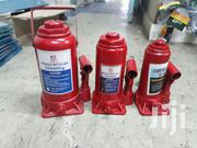 Hydraulic Jacks | Vehicle Parts & Accessories for sale in Nairobi, Nairobi Central