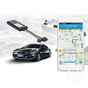 Car Vehicle GPS Tracking Device Realtime Tracker | Vehicle Parts & Accessories for sale in Nairobi, Kariobangi South