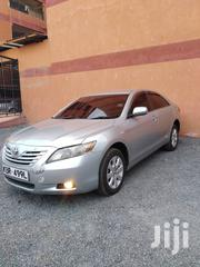 Toyota Camry 2008 2.4 XLi Automatic Silver | Cars for sale in Nairobi, Nairobi Central