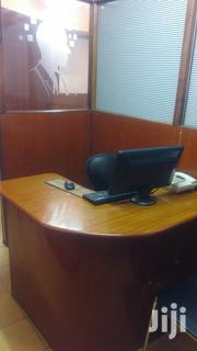 Offices To Let Nairobi CBD | Commercial Property For Rent for sale in Nairobi, Nairobi West