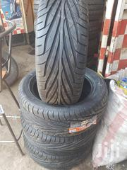 215/55/17 Maxxis Tyres | Vehicle Parts & Accessories for sale in Nairobi, Nairobi Central