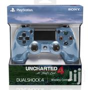 Ps4 Gamepad New | Video Game Consoles for sale in Mombasa, Shimanzi/Ganjoni