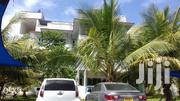 STUNNING 4 Bedroom Apartment All Ensuite With Jaccuzi,Parking And 24hr | Houses & Apartments For Rent for sale in Mombasa, Mkomani