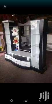 Wall Unit | Furniture for sale in Nairobi, Nairobi Central