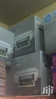 Hp 2130 Printers. 3 in 1 | Computer Accessories  for sale in Nairobi, Nairobi Central