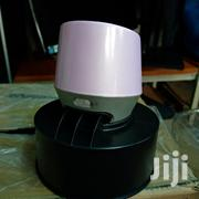 Hp Mini Portable Speaker S4000 | Audio & Music Equipment for sale in Nairobi, Nairobi Central