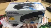Brand New Currency Detector | Store Equipment for sale in Nairobi, Nairobi Central
