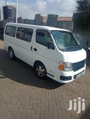 Van For Marketing And Promotional Transport Services   Automotive Services for sale in Nairobi, Embakasi