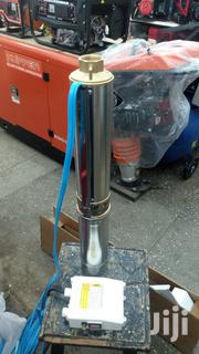 SUBMERSIBLE Pumps | Plumbing & Water Supply for sale in Nairobi, Nairobi Central