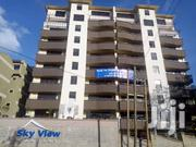 3 Bedrooms Skyview Garden Apartments | Houses & Apartments For Rent for sale in Nairobi, Kilimani