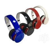 Bluetooth Headphones | Accessories for Mobile Phones & Tablets for sale in Nairobi, Embakasi